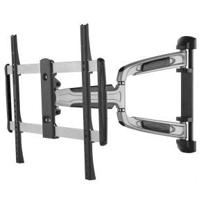 "37-70"" TV Wall Bracket SACWM463"