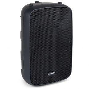 Samson Auro X15D 1000W 15 inch 2-Way Active PA Loudspeaker Speaker AUROX15D