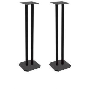 900mm Pedestal Speaker Stands Pair SAS04900