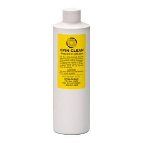 Pro-Ject Spin-Clean Washer Fluid 473ml