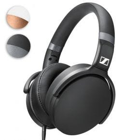 Sennheiser HD4.30 Headphones Over-Ear