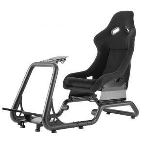 Selby SIM1 Racing Simulator Cockpit