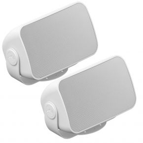 Sonos Sonance Outdoor Speakers Pair
