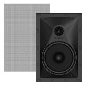 Sonos Sonance In-Wall Speakers Pair