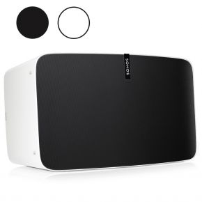 SONOS PLAY:5 Gen 2 Wireless Active Speaker S-P5G2