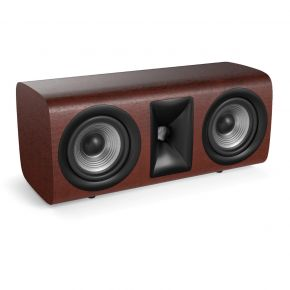 JBL Studio 6 Series Studio 625C Centre Speaker Wood