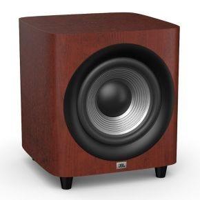 "JBL Studio 6 Series Studio 660P 12"" 500W Subwoofer Wood"