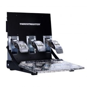 Thrustmaster T3PA-Pro Add On Pedals for T300 T500