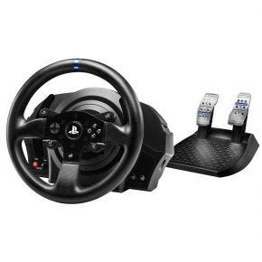 Thrustmaster T300 RS Racing Wheel For PC, PS3 & PS4 TM-4160605