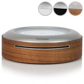 Tivoli Audio Model CD WiFi CD Player