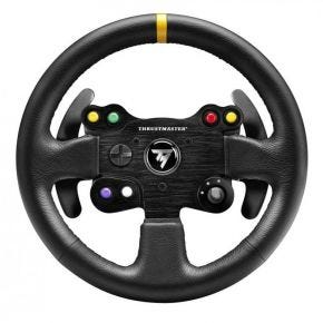 Thrustmaster Leather 28 GT Wheel Add On For T-Series TM-4060057