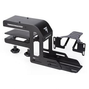 Thrustmaster Racing Clamp For TSS & TH8A TM-4060094