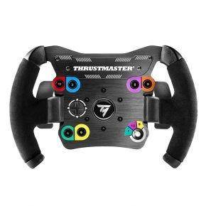 Thrustmaster TM Open Wheel Add-On TM-4060114