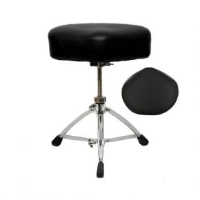 Ultimate Drum Throne Stool TR5450
