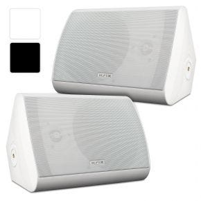 Krix Tropix Waterproof Outdoor Speakers (Pair)