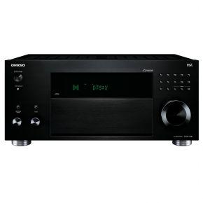 Onkyo TX-RZ1100 THX 9.2 Channel Network AV Receiver Dolby Atmos DTS:X TXRZ1100