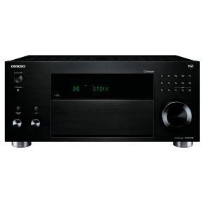 Onkyo TX-RZ3100 THX 11.2 Channel Network AV Receiver Dolby Atmos DTS:X TXRZ3100