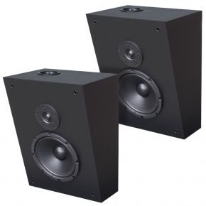 Krix Ultraphonix Series SX Pair Surround Loudspeakers