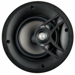 Polk V60 Ceiling Speaker