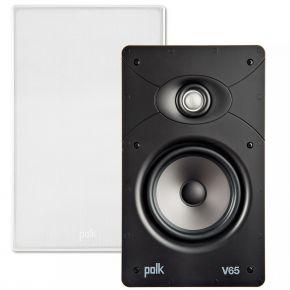 Polk V65 Pair