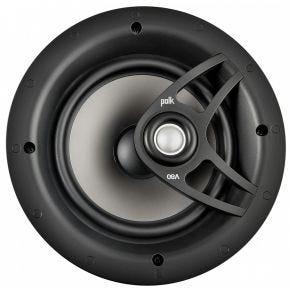 Polk V80 Ceiling Speaker