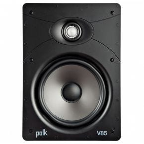 Polk V85 In Wall Speaker