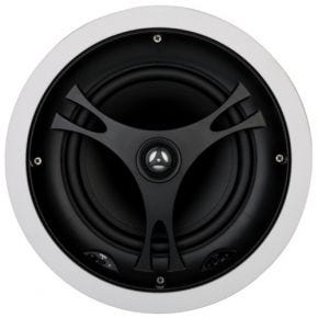 """Selby 6.5"""" Poly Cone In Ceiling High End Single Speaker XD6214"""