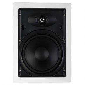 """Selby 8"""" Poly Cone In Wall Single Speaker XQ8204"""