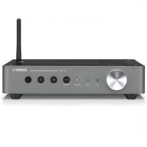 Yamaha WXC-50 MusicCast Streaming Pre-Amplifier