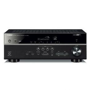 Yamaha RX-D485 DAB+ AV Receiver