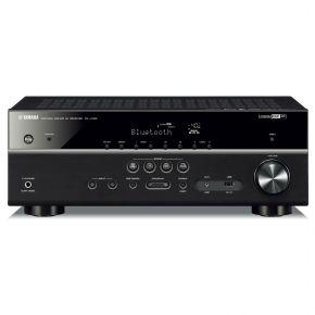 Yamaha RX-V485 5.1 AV Receiver