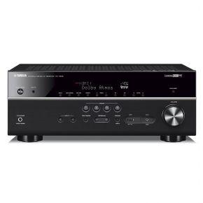 Yamaha RX-V685 7.2 AV Receiver