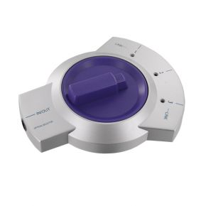3 Way Optical Toslink Selector Switch OPSW3P