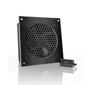 AC Infinity Airplate S3 120mm Cabinet Cooler