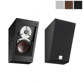 "DALI Alteco C-1 4.5"" Height/Surround Speakers Pair"