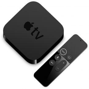 Apple TV HD 32GB (4th Gen)