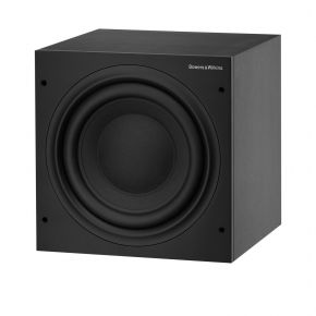 Bowers & Wilkins ASW608 Ex Demo