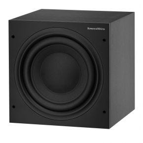 Bowers & Wilkins ASW610 Ex Demo