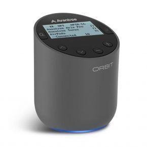 Avantree Orbit TC580 APTX Bluetooth Transmitter