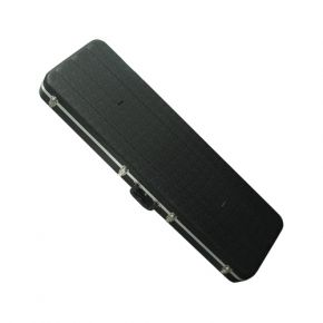 Electric Bass Guitar Case ABS Road Case BC500