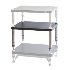 Solidsteel Hyperspike HP Rack Extra Shelf