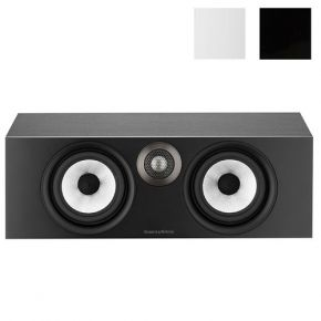 B&W HTM6 2-Way Centre Speaker