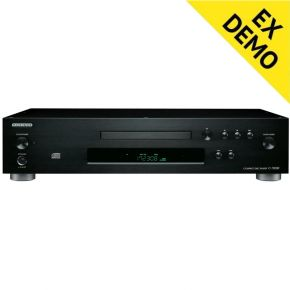 Onkyo Power Amp C7000RB