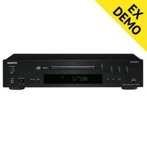 Onkyo CD Player C7070