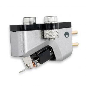Cambridge Audio Alva MC Moving Coil Cartridge