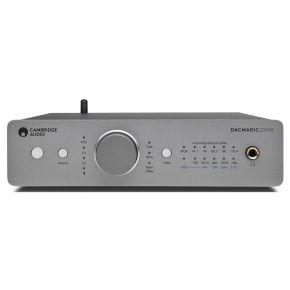 Cambridge Audio DacMagic 200M Flagship Digital to Analogue Converter