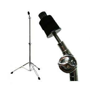Cymbal Stand CC3114
