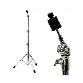 Pro Cymbal Stand CC3460