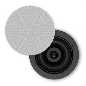 SONOS Sonance In-Ceiling Speakers Pair