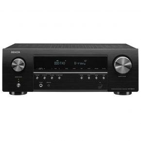 Denon AVR-S650H 5.2 Ch AV Receiver